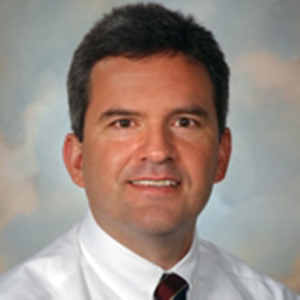 Brent D. Wilson, MD, PhD