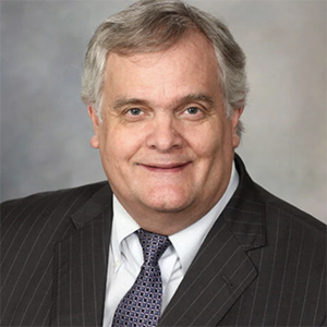 Douglas L. Packer, MD